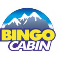 Bingo Cabin-coupons