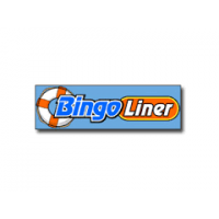 Bingo Liner-coupons