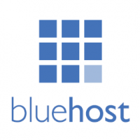 Bluehost -coupons