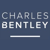 Charles Bentley-coupons