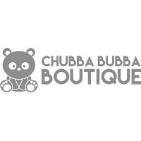 Chubba Bubba Boutique-coupons