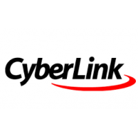 CyberLink-coupons