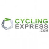 Cyclingexpress -coupons