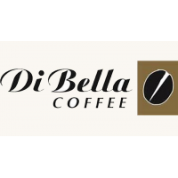 Di Bella Coffee-coupons