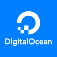 DigitalOcean-coupons