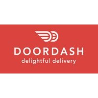 Door Dash (US)-coupons