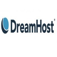 DreamHost-coupons