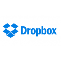 Dropbox-coupons
