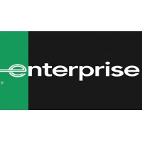 Enterprise (US)-coupons