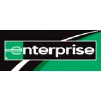 Enterprises-coupons