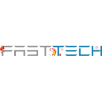 FastTech -coupons