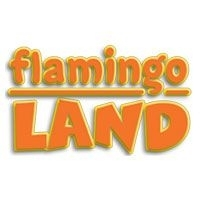 Flamingo Lands-coupons