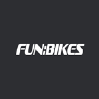 Fun Bikes-coupons