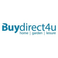 Buydirect4u-coupons
