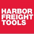 Harbor Freight 30%