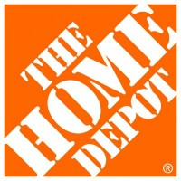 Home Depot-coupons