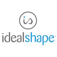 Idealshape-coupons