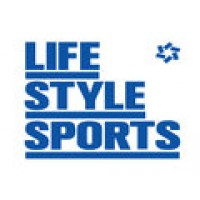 Lifestyle Sports-coupons