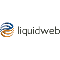 Liquidweb (US)-coupons