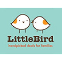 Little Bird-coupons