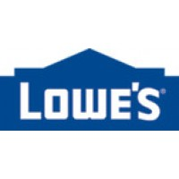 Lowes Coupon Generator -coupons