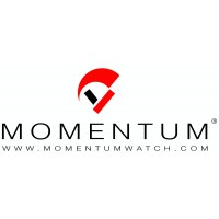 Momentum Watch-coupons