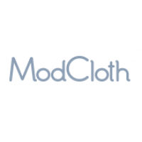 Mod Cloth-coupons
