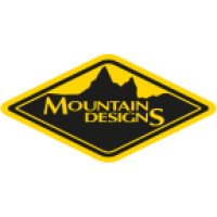Mountain Designs-coupons