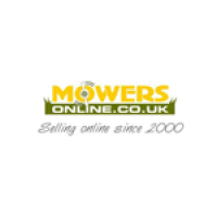 Mowers Online-coupons