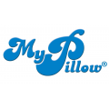 My Pillow Promo Code 2 For 1
