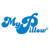 My Pillow Promo Code 2 For 1-coupons