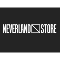 Neverland Store -coupons