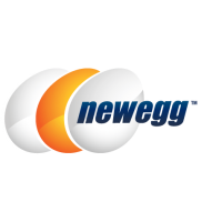 Newegg.ca-coupons