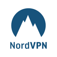 Nordvpn-coupons