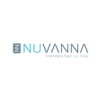 Nuvanna LLC-coupons
