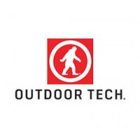 Outdoor Tech-coupons