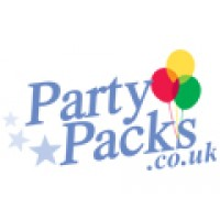 Party Packs-coupons
