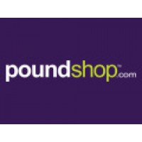 Pound Shop-coupons