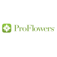Proflowers-coupons