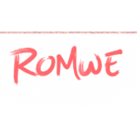 RomWe-coupons