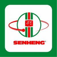 Senheng-coupons