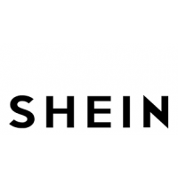 Shein Global-coupons