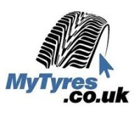 My Tyres-coupons