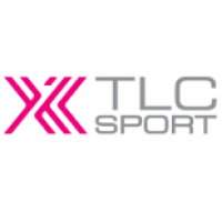 TLC Sport -coupons