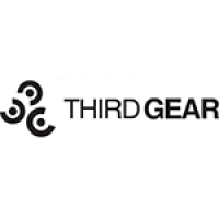 Third Gear -coupons