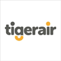 Tiger Air-coupons
