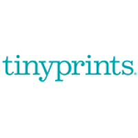 Tiny Prints-coupons