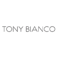Tony Bianco -coupons