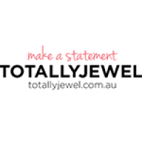 Totally Jewel -coupons