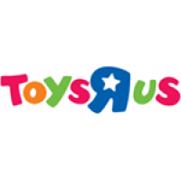 Toys R Us -coupons